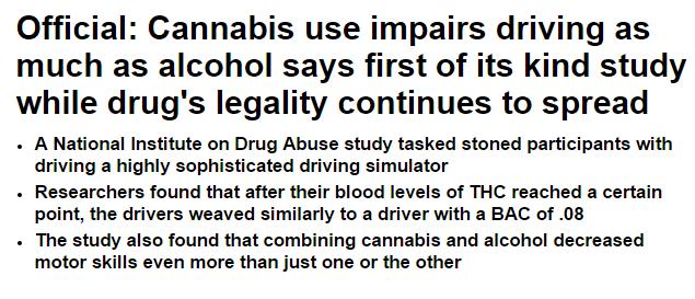 Official Cannabis...