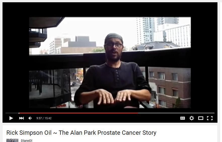 prostate 12